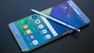 Apakah Smartphone Android Terbaik pada 2016?