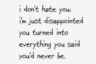Heartbreak Quotes (Depressing Quotes) 0059 4