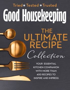 The Good Housekeeping Ultimate Collection