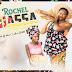 Rochel - Niassa (Feat. Boy Line)