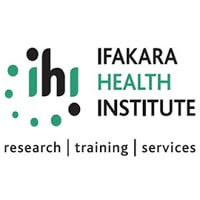Clinical Officer Job Opportunity at Ifakara Health Institute