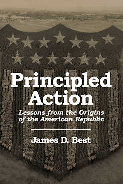 Principled Action