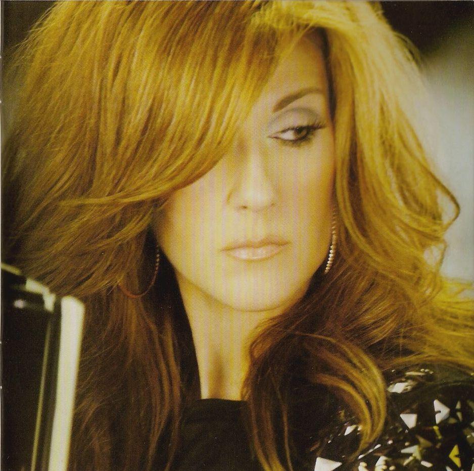 Love Again Dion Celine