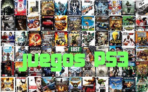 Descargar Juegos De Ps3 Boumitege S Ownd
