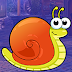 Games4King - Elated Snail Escape