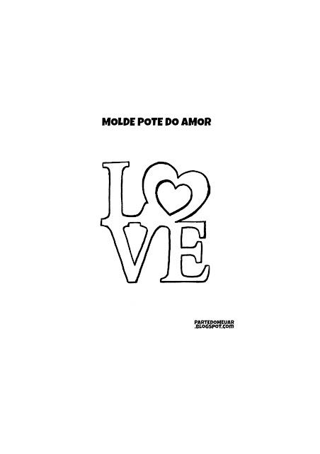 Molde love
