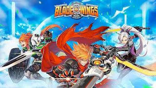 blade-wings-mod