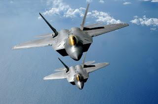 f22 raptor, f22, raptor, f22 inflight, f22 inflight mission