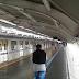 Estação Santo Amaro terá testagem rápida para HIV na quinta-feira, 12