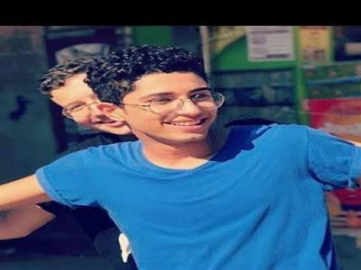 والد الطالب القتيل, التحرش, محمود البنا,