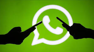 Indian users affected by WhatsApp hacking