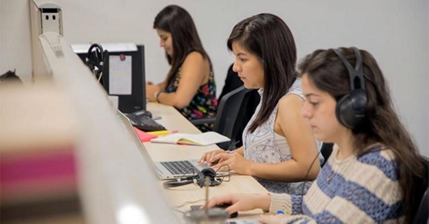 La pandemia ha reducido el nivel de educación financiera de los jóvenes