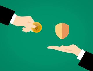 Keamanan/Jaminan (Kafalah) dalam Pinjaman