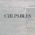 ADOLESCENCIA - Culpables