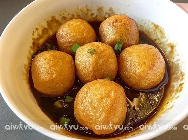 nhung-mon-an-noi-tieng-tai-pho-am-thuc-yongkang-dai-loan-aivivu4.jpg