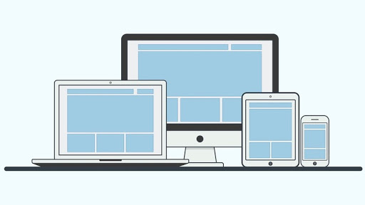Complete Responsive Web Development 2018: 4 courses in 1 Udemy Coupon