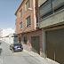 Detenido por degollar a su padre en Alicante
