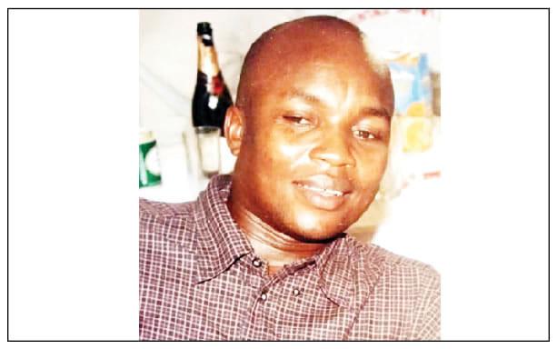 Gunmen kill Imo businessman
