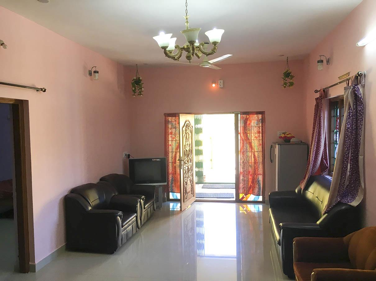 yelagiri hotels low price
