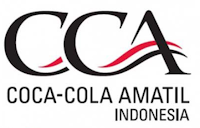 Loker Kerja di Coca-Cola Amatil Indonesia, Februari 2017