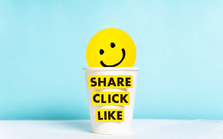 5 Great Tips for Your Social Media SEO Optimisation in 2020