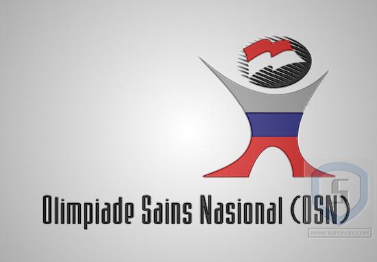 Soal isian singkat Olimpiade OSN SD Cabang Matematika 2014 Tingkat Nasional