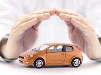 Perhatikan Hal Ini Jika Memodifikasi Mobil yang Diasuransikan