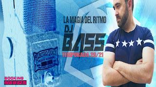 Superdanze - DJ Bazz