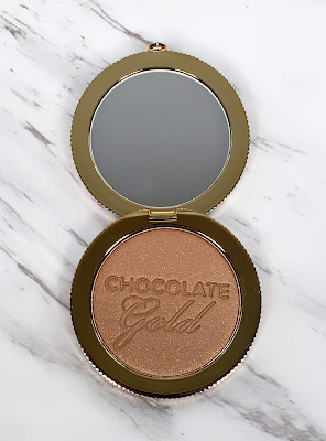 Review: BoxyCharm Premium May 2020