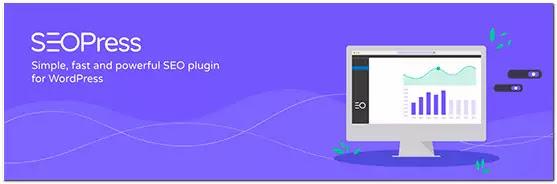 seopress pro wordpress plugin