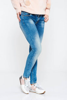 blugi-dama-la-moda-in-2019-14