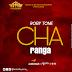 AUDIO   Roby Tone – Charanga (Mp3) Download