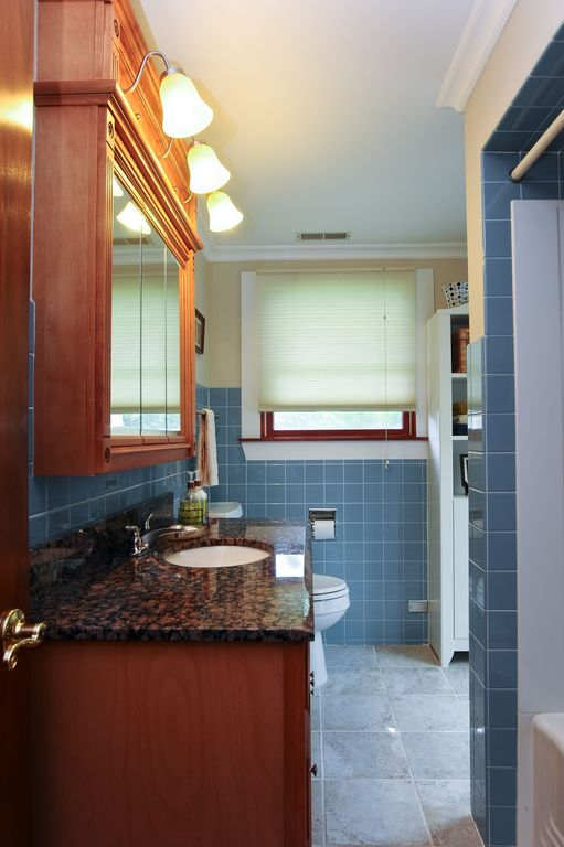 Plans For The Bathroom Facelift Forever Orchard - Bathroom facelift