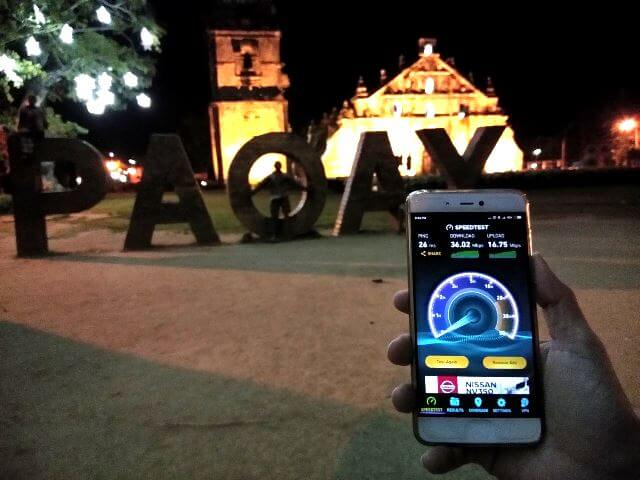 "Smart Accelerates LTE Roll-out in ""Summer Hotspots"" Across PH!"
