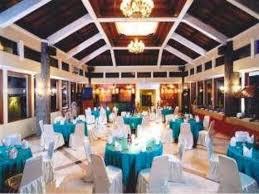 Hotel Strategis Solo: Grand Orchid Hotel