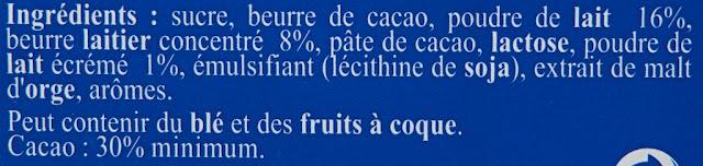 Lindt - Lindt & Sprüngli - Tablette Recette Originale Double Lait - Ingrédients - Milk Chocolate - Chocolat au Lait - Suisse - Chocolat Suisse - Tablette de Chocolat Double Lait - Dessert - Chocolate - Cacao - Food - Swiss Chocolate