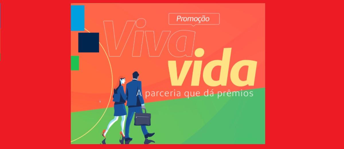 Participar Promoção Unimed 2021 Viva a Vida Carros 0KM
