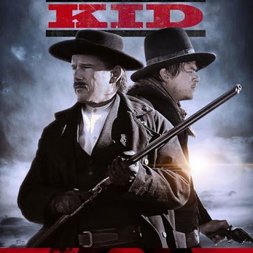 Download Filme Billy The Kid O Fora da Lei 2021 Qualidade Hd