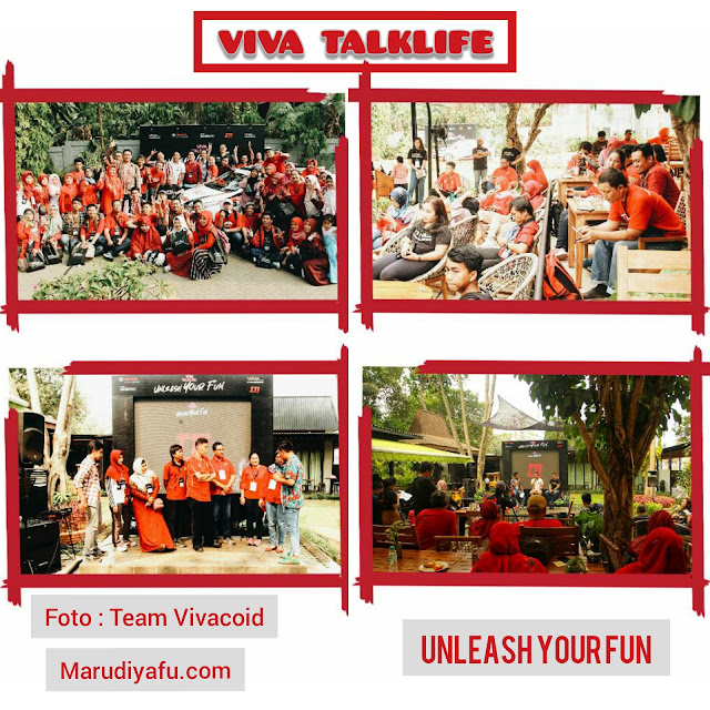 Toyota New Yaris, Yaris, Toyota, Toyota Yaris, Vivacoid, Viva Talklife, Unleash Your Fun, Mobil, Mobil Keren, Mobil Millenial,