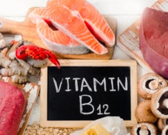 فيتامين b12 الطبيعي,فيتامين b12 النهدي,فيتامين b12 فوائد,فيتامين b12 للشعر,فيتامين b12 أين يوجد,فيتامين b12 أقراص,فيتامين b12 للحامل,فيتامين b12 حبوب,فيتامين b12 ياباني,فيتامين b12 يزيد الوزن,فيتامين b12 يفتح الشهيه,فيتامين b12 يوجد في,فيتامين b12 يساعد على الحمل,فيتامين b12 يوجد,فيتامين b12 يغير لون البول,فيتامين b12 يسبب حب الشباب,vitamin i b12,i take vitamin b12,i lack vitamin b12,medicine i vitamin b12,mat i vitamin b12,فيتامين b12 والبهاق,فيتامين b12 والقلب,فيتامين b12 ومرض السكر,فيتامين b12 وين موجود,فيتامين b12 والجنس,فيتامين b12 وحب الشباب,فيتامين b12 ويكيبيديا,فيتامين b12 والنوم,وفيتامين b12,wo vitamin b12 enthalten,wo vitamin b12 drin,حمض الفوليك وفيتامين b12,الميتفورمين وفيتامين b12,جرثومة المعدة وفيتامين b12,ماء الشعير وفيتامين b12,الغدة الدرقية وفيتامين b12,فيتامين b12 هل يزيد الوزن,فيتامين b12 هيومن,فيتامين b12 هل يسمن,فيتامين b12 هل يسبب النعاس,فيتامين b12 ما هو,هل فيتامين b12 ينقص الوزن,هل فيتامين b12 يسبب الإمساك,هل فيتامين b12 يرفع الضغط,هل فيتامين b12 يغير لون البراز,هل فيتامين b12 يزيد الوزن,هل فيتامين b12 هو الحديد,هل فيتامين b12 يفتح الشهيه,هل فيتامين b12 يسمن,فيتامين b12 نقص,فيتامين b12 نيوروبيون,فيتامين b12 نسبة الطبيعية,فيتامين b12 نسبة,نقص فيتامين b12 والجنس,نقص فيتامين b12 والنوم,نسبة فيتامين b12 الطبيعية إسلام ويب,نقص فيتامين b12 اسباب,فيتامين b12 مصادر,فيتامين b12 متى يؤخذ,فيتامين b12 مع الحديد,فيتامين b12 موجود في,فيتامين b12 مصادره,فيتامين b12 معدل,فيتامين b12 مرتفع,فيتامين b12 لتكبير المؤخرة,فيتامين b12 للاطفال,فيتامين b12 للاعصاب,فيتامين b12 للقطط,فيتامين b12 لتطويل الشعر,فيتامين b12 للجنس,فيتامين b12 كم الطبيعي,فيتامين b12 كريم علي,فيتامين b12 كم سعره,فيتامين b12 كم مره باليوم,فيتامين b12 كم النسبة الطبيعية,فيتامين b12 كبسولات,فيتامين b12 كورونا,فيتامين b12 كيف نحصل عليه,فيتامين b12 قبل او بعد الاكل,فيتامين b12 قبل الحمل,فيتامين b12 فوائده,فيتامين b12 في الطعام,فيتامين b12 في الاكل,فيتامين b12 في الفواكه,فيتامين b12 فوار,فيتامين b12 في الصيدلية,فيتامين b12 في الخضار,فيتامين b12 غذاء,فيتامين b12 عالم حواء,فيتامين b12 علاج,فيتامين b12