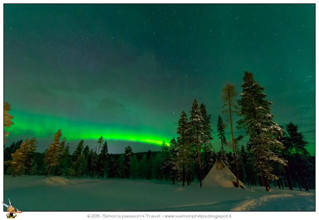 aurora-boreale-kota-lapponia-sami