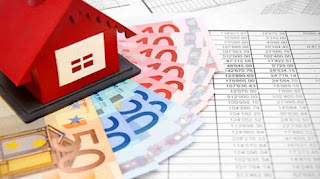 Έρχεται «κούρεμα» δανείων 50%-80%  για καταναλωτικά, στεγαστικά