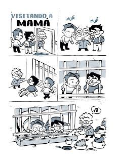 TAL CUAL de David Ramírez