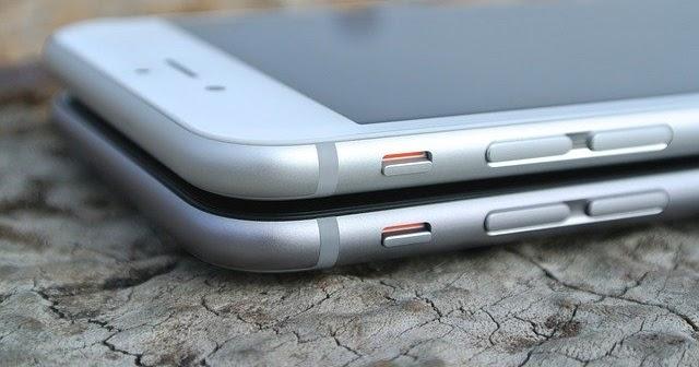 Cara Mengatasi Iphone 5s 6 6s 7 Dan 8 Tidak Mau Menyala Mati Total Pukeva