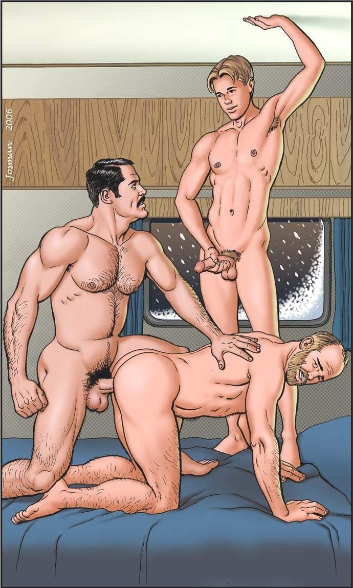 Инцест бисексуалы порно рассказы