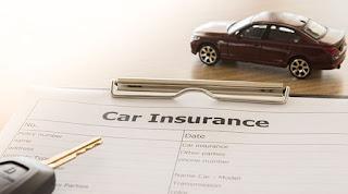 Get Low Cost Comprehensive Car Insurance With Bingle