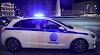 Βρέθηκε στη Θεσσαλονίκη ο 28χρονος αγνοούμενος από την Κατερίνη