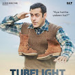 """Tubelight"" movie starring Salman Khan teaser released."