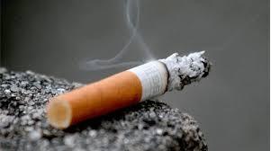 10 Makanan Pemusnah Racun Nikotin dalam 24 Jam, Please Share Bagi Perokok..!!!