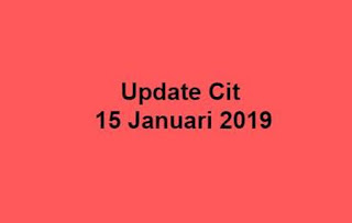 15 Januari 2019 - Timbal 6.0 Cheats RØS TELEPORT KILL, BOMB Tele, UnderGround MAP, Aimbot, Wallhack, Speed, Fast FARASUTE, ETC!